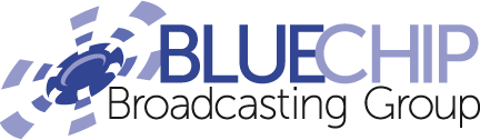 Blue Chip Broadcasting