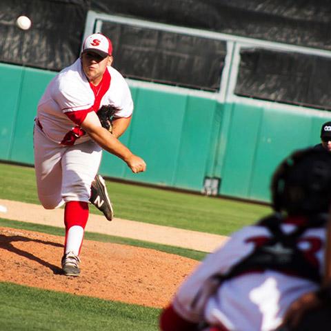 stan_baseball