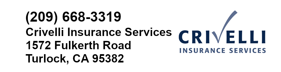 Crivelli Insurance 2019