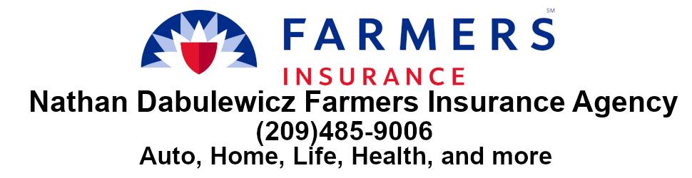 Dab Farmers 2019
