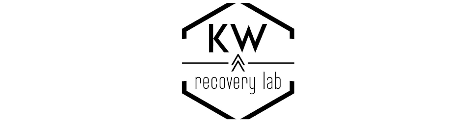 KW Recovery Lab 2019