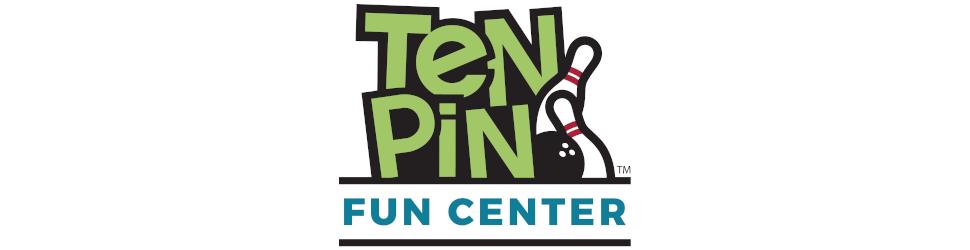 Ten Pin 2019