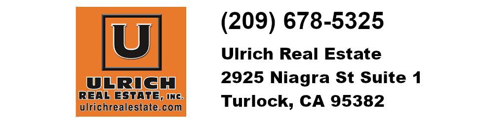 Ulrich 2019